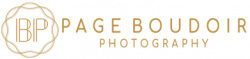 Page Boudoir Photography